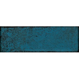 CURIO BLUE MIX A STR. 7,8x23,7 GAT.1