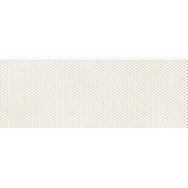 COMA WHITE DEKOR 32,8x89,8 GAT.1