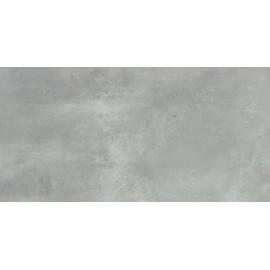 EPOXY GRAPHITE 1 POLER 59,8x119,8 GAT.1