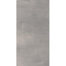 Space Grafit Gres Szkl. Rekt. Mat 59,8x119,8 GAT.1