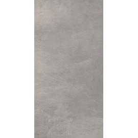 Space Grafit Gres Szkl. Rekt. Poler 59,8x119,8 GAT.1