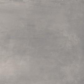Space Grafit Gres Szkl. Rekt. Poler 89,8x89,8 GAT.1