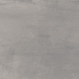 Space Grafit Gres Szkl. Rekt. Mat. 59,8x59,8 GAT.1