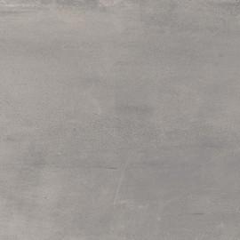 Space Grafit Gres Szkl. Rekt. Poler 59,8x59,8 GAT.1