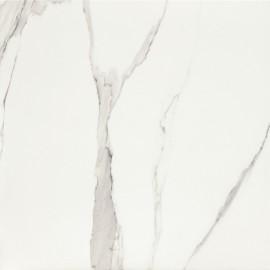 BONELLA WHITE 61x61 GAT.1