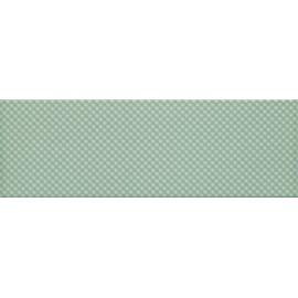 SALVO BAR GREEN 7,8x23,7