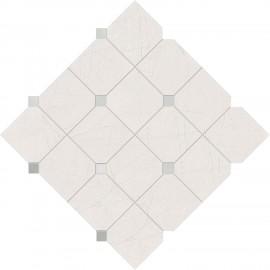 IDYLLIA WHIET MOZAIKA 29,8x29,8 GAT.1