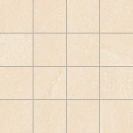 BLINK BEIGE MOZAIKA 29,8x29,8 GAT.1