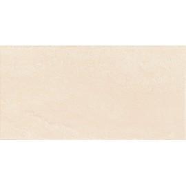 BLINK BEIGE ŚCIENNA 30,8x60,8 GAT.1