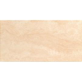 BLINK BROWN ŚCIENNA 30,8x60,8 GAT.1