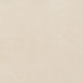 BELLEVILLE WHITE POLER 59,8x59,8 GAT.1