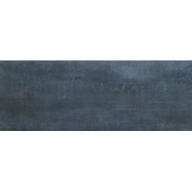GRUNGE BLUE 32,8x89,8 GAT.1
