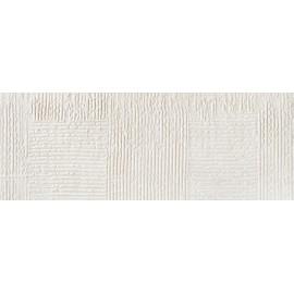 GREUNGE WHITE STR. 32,8x89,8 GAT.1