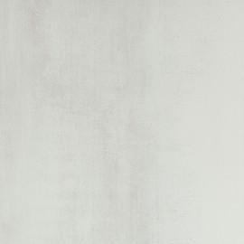 GRUNGE WHITE MAT 59,8x59,8 GAT.1