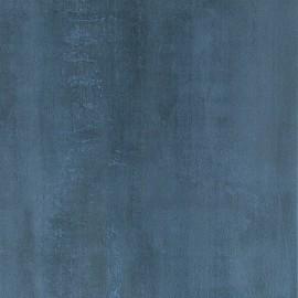 GRUNGE BLUE LAPPATO 59,8x59,8 GAT.1