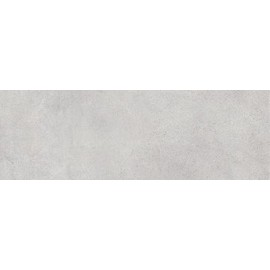 SARAGOSSA WHITE 25x75 rect.
