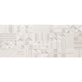 MODERN BASALT A DEKOR 29,8x74,8 GAT.1
