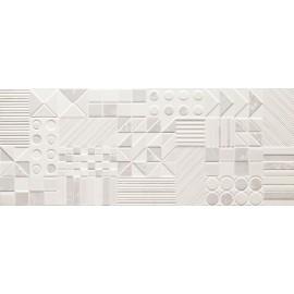 MODERN BASALT B DEKOR 29,8x74,8 GAT.1