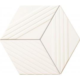 COLOUR WHITE 19,8x22,6 GAT.1