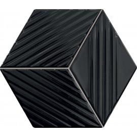 COLOUR BLACK 19,8x22,6 GAT.1