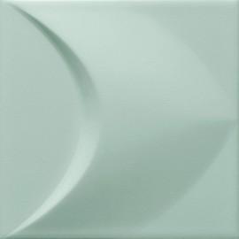 COLOUR MINT STR. 2 14,8x14,8 GAT.1