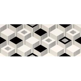 COLOUR 4 DEKOR 29,8x74,8 GAT.1