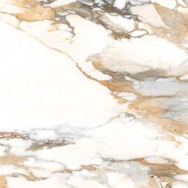 GEOTILES CRASH BEIGE POLISHED REKT. 60X60 G.1
