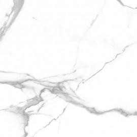 GEOTILES NILO BLANCO NATURAL REKT. 60X60 GAT.1