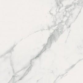 CALACATTA MARBLE WHITE MATT. 59,8x59,8 GAT.1