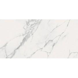 CALACATTA MARBLE WHITE MATT. 59,8x119,8 GAT.1