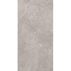 SUNNYDUST GRYS MAT 59,8x119,8 GAT.1