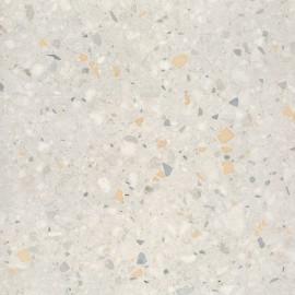 MACCHIA BEIGE MAT GRES 59,8x59,8 GAT.1
