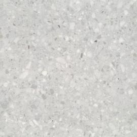 MACCHIA GREY MAT GRES 59,8x59,8 GAT.1