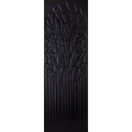 COLD CROWN BLACK STR. 39,8x119,8 GAT.1