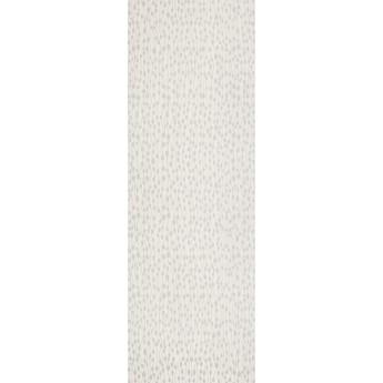 UNIQUE LADY WHITE DEKOR 39,8x119,8 GAT.1