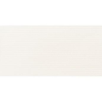 REFLECTION WHITE DEKOR 29,8x59,8 GAT.1