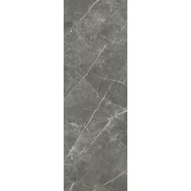 NOISY WHISPER GRAPHITE ŚCIENNA 39,8x119,8 GAT.1