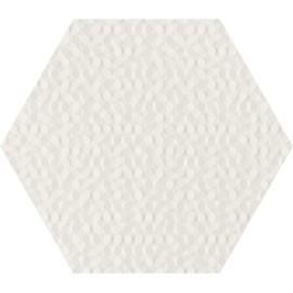 NOISY WHISPER WHITE STR. 17,1x19,8