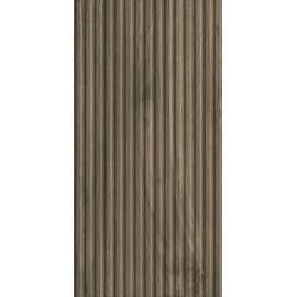 AFTERNOON BROWN STR. A 29,8x59,8 GAT.1