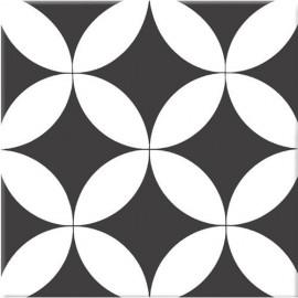 ATEM DIAMOND CIRCLE 20x20 GAT.1