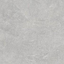 EMIGRES MEDINA GRIS LAPPATO 60X60 GAT.1
