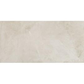 REMOS WHITE MAT 59,8x119,8 GAT.1