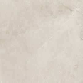 REMOS WHITE MAT 59,8x59,8 GAT.1