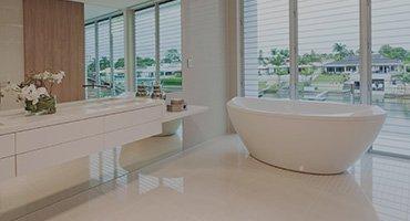 Tanie Płytki Ceramiczne łazienkowe I Podłogowe Sklep
